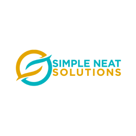 Tecliff - Simple Neat Solutions